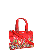Oilily - Flower Tope Carry All