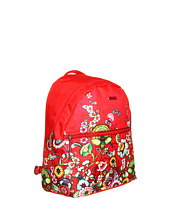 Oilily - Flower Tope M Backpack