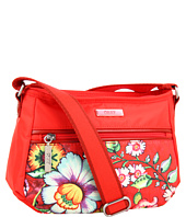Oilily - Flower Tope S Shoulder Bag