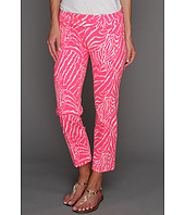 Lilly Pulitzer - Luxury Capri
