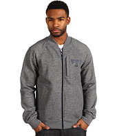 Crooks & Castles - Wavy Jacket