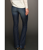 !iT Denim - Bureau Trouser in Brentwood