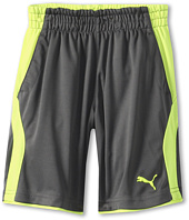 Puma Kids - Angle Short (Toddler)