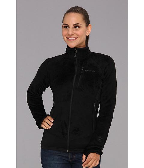 Patagonia R2® Jacket