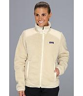 Patagonia - Retro-X Jacket