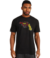 Crooks & Castles - Cheater Pistol Tee