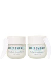 BIOELEMENTS - Dry Skin Rescue Team
