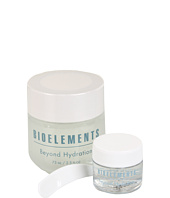 BIOELEMENTS - Home + Away Pack (Beyond Hydration for Oily Skin)