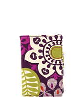 Vera Bradley - Fabric Journal