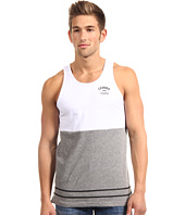 Crooks & Castles - Califas Tank Top