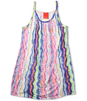 Ella Moss Girl - Zuma Tunic (Big Kids)