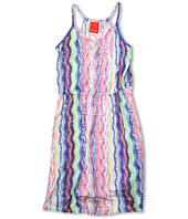Ella Moss Girl - Zuma Dress (Big Kids)