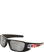 Oakley - London Fuel Cell Polished