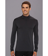 Icebreaker - Oasis Long Sleeve Half Zip