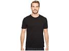 Tech T Lite Short Sleeve Shirt