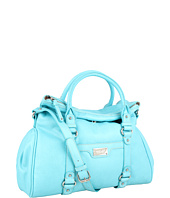 Nine West - Ice Cream Social Satchel
