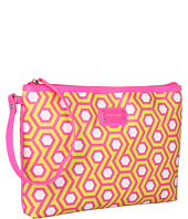 Nine West - Cant Stop Shopper Wristlet