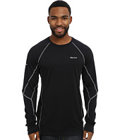 Marmot - ThermalClime Sport LS Crew