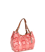 Nine West - Vegas Photo Print Shopper