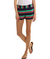 Splendid - Cannes Stripe Shorts