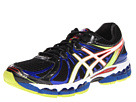 ASICS by GEL-Nimbus® 15