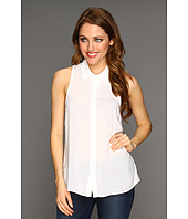 Splendid - Shirting Tank