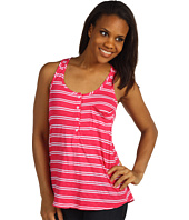 Splendid - French Stripe Tank Top