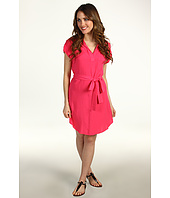 Splendid - Shirting Tie Dress