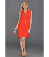 Quiksilver - Seacoast Dress