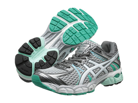 the best running shoes for women below are reasons why