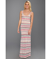 Quiksilver - Topanga Maxi Dress