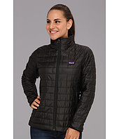 Patagonia Nano Puff^ Jacket $199.00 Rated: 5 stars