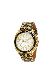 Betsey Johnson - BJ00044-09