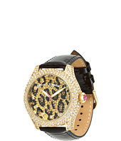 Betsey Johnson - BJ00019-08