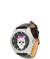 Betsey Johnson - BJ00019-05