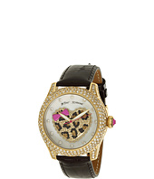 Betsey Johnson - BJ00019-54