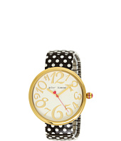 Betsey Johnson - BJ00039-19