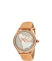 Betsey Johnson - BJ00131-13