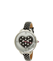 Betsey Johnson - BJ00067-22