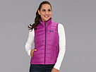 Patagonia Down Sweater Vest Women
