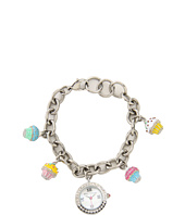 Betsey Johnson - BJ00218-01