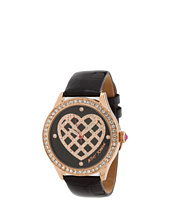 Betsey Johnson - BJ00131-17