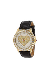 Betsey Johnson - BJ00222-02