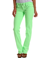 Lilly Pulitzer - Worth Straight Jean