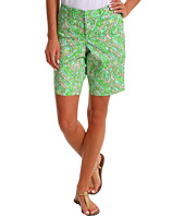 Lilly Pulitzer - Avenue Short