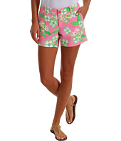Lilly Pulitzer - Callahan Short