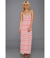 Quiksilver - Dream Weaver Maxi Dress