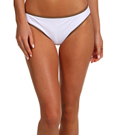 Tommy Bahama - Deck Piping Hipster Bottom