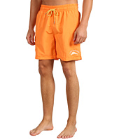 Tommy Bahama - Happy Go Cargo Swim Trunk