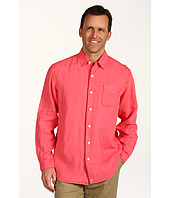Tommy Bahama - Beachy Breezer L/S Shirt